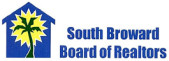 MLS board logo