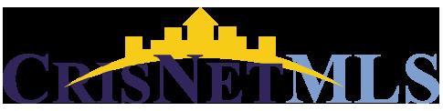 Agentwebsite 174 Ca Idx Coverage Ventura County Regional