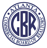 MLS board logo